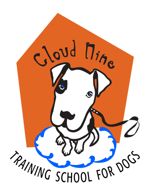 Cloud Nine Dog Training School